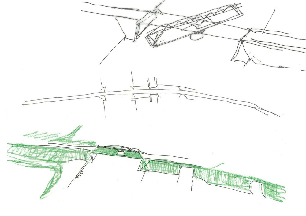 De Verbinding Omringdijk (2)