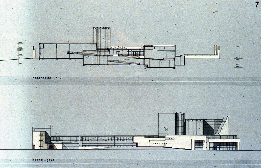 Nat. Inst. v. Maritieme Archeologie (5)