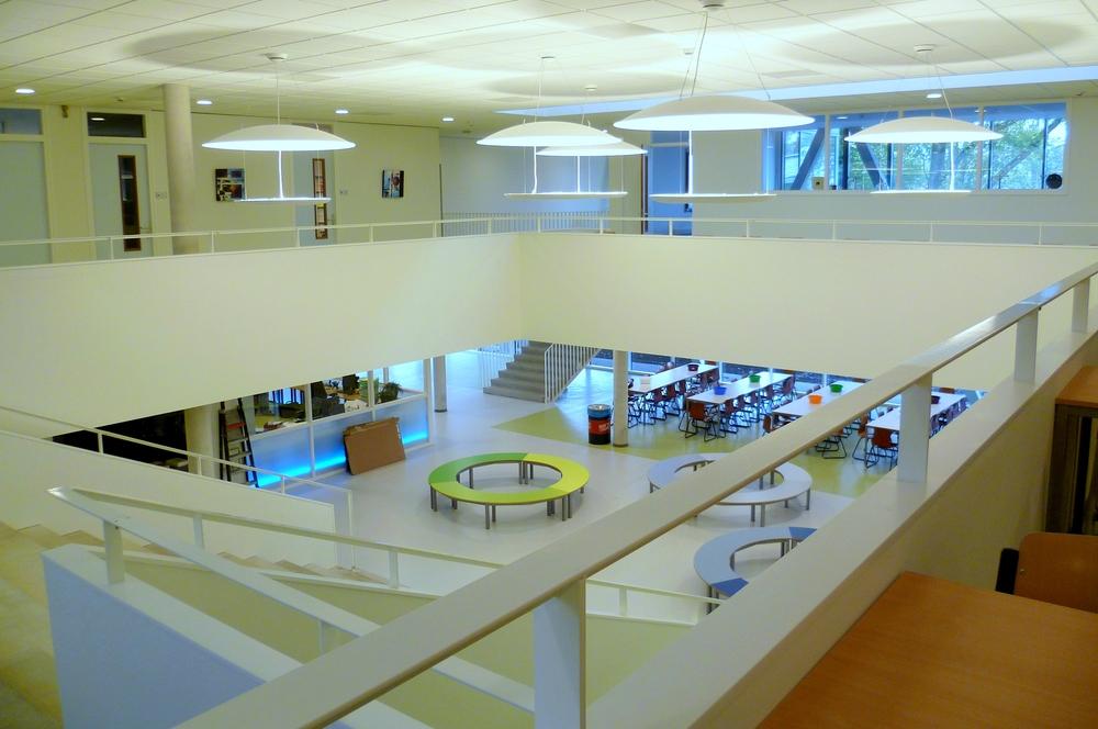 PCC-Heiloo Atrium1- 4,08MB.jpg - Copy.jpg