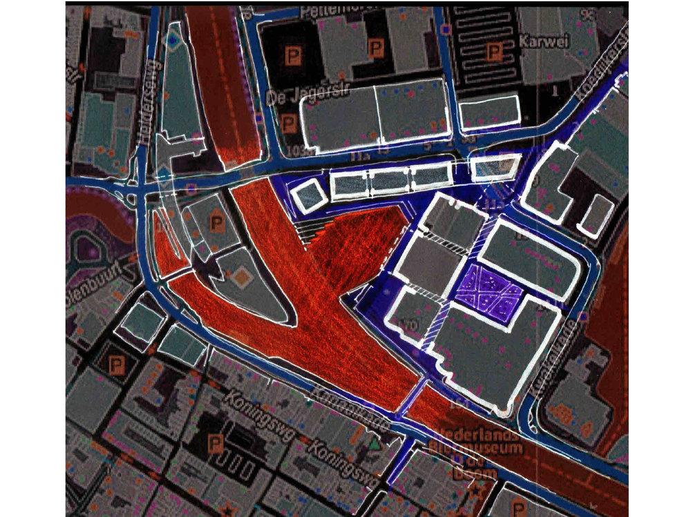 Overstad Herontw. Nieuw Ruimtelijk kader.jpg