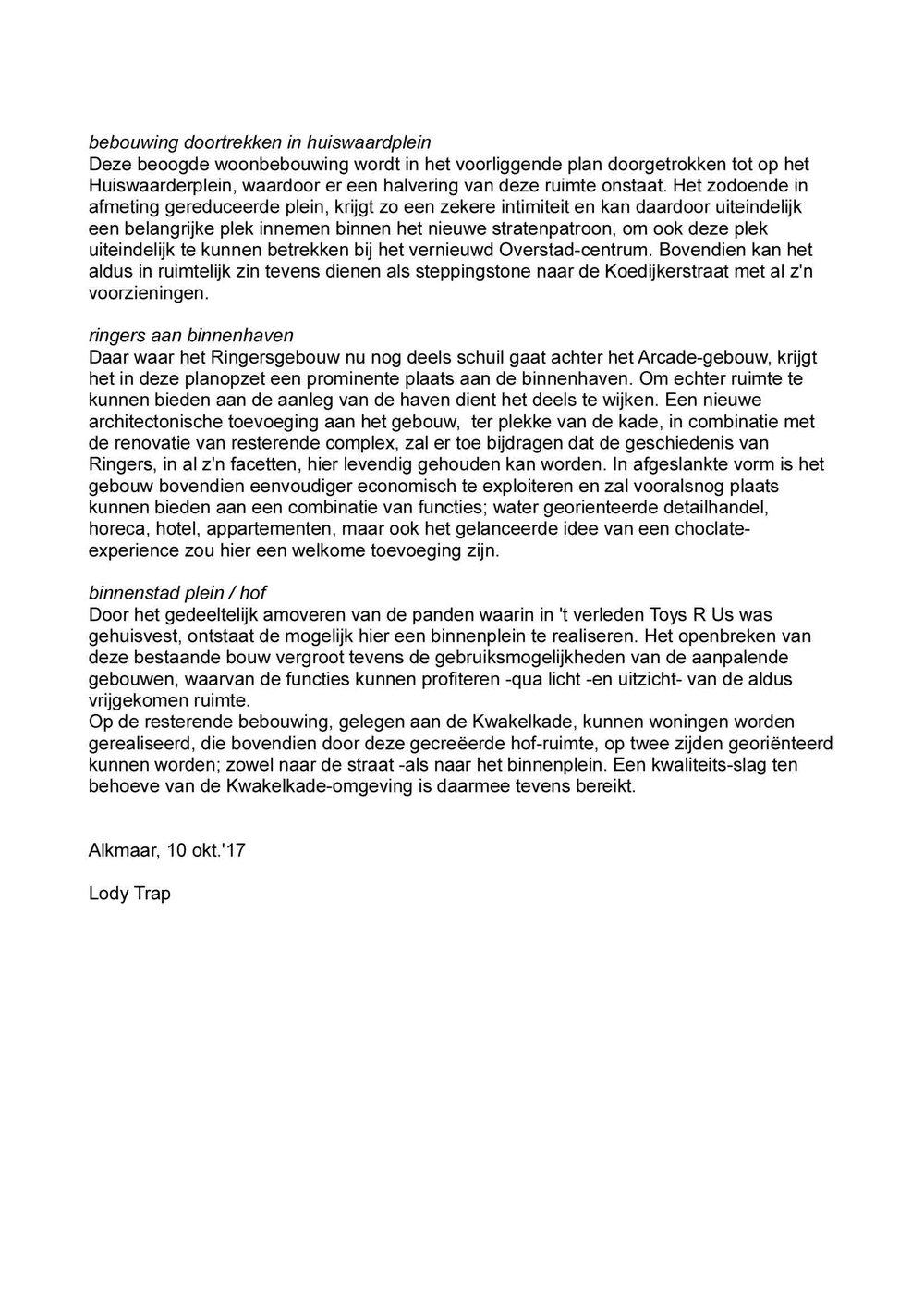 Herontwiikeling Overstad, nieuw Ruimtelijk kader (3).jpg
