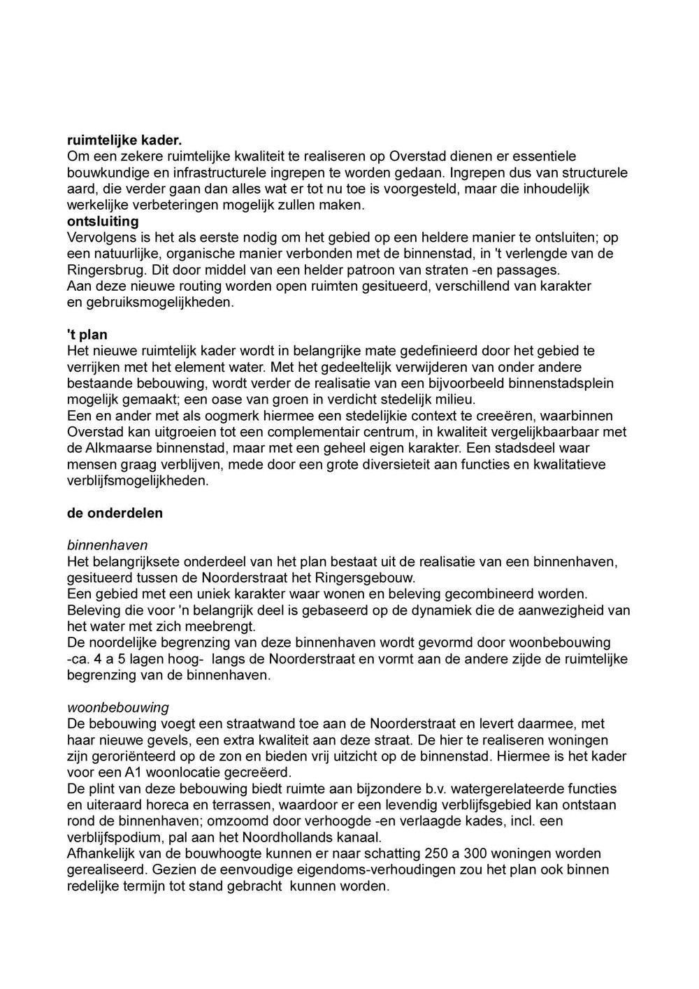 Herontwiikeling Overstad, nieuw Ruimtelijk kader (2).jpg