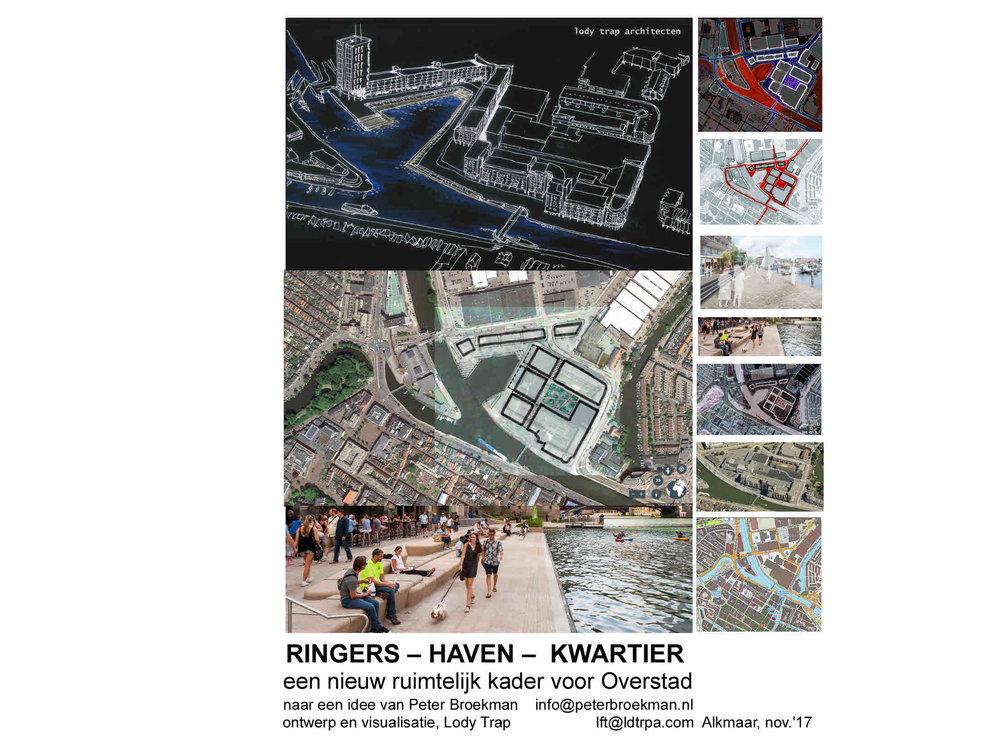 P.P. POSTER PDF Binnenhaven 2 nov.'17 (3).jpg