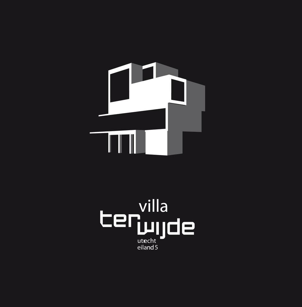 Logo_villa_terwijde.jpg