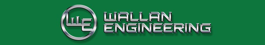 Wallan Engineering