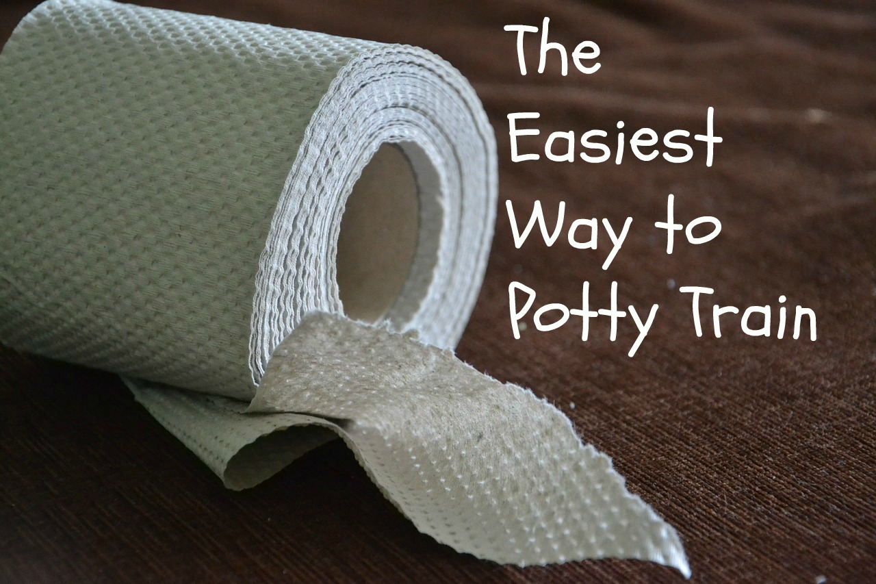 easiest-way-to-potty-train