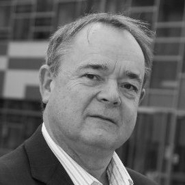 Peter Cowley, Non Executive Director