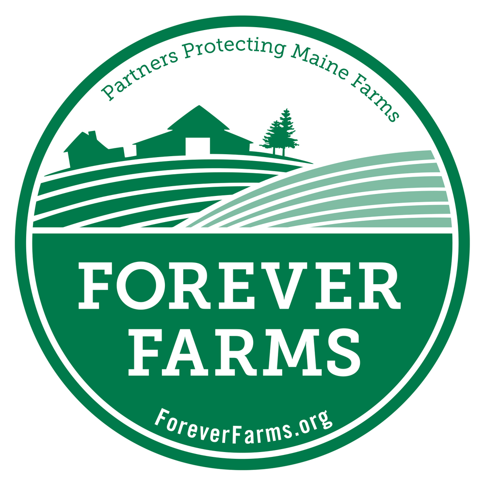 foreverfarms_logo_final.jpg