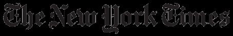 WBME_PressLogos_NYT_01.png