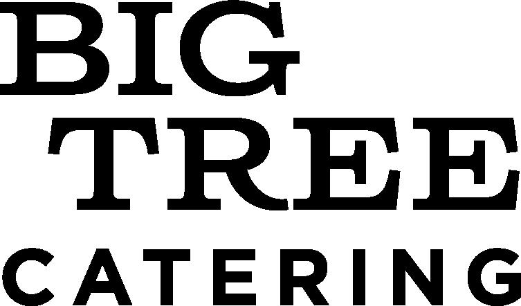 BTC_Logotype.png