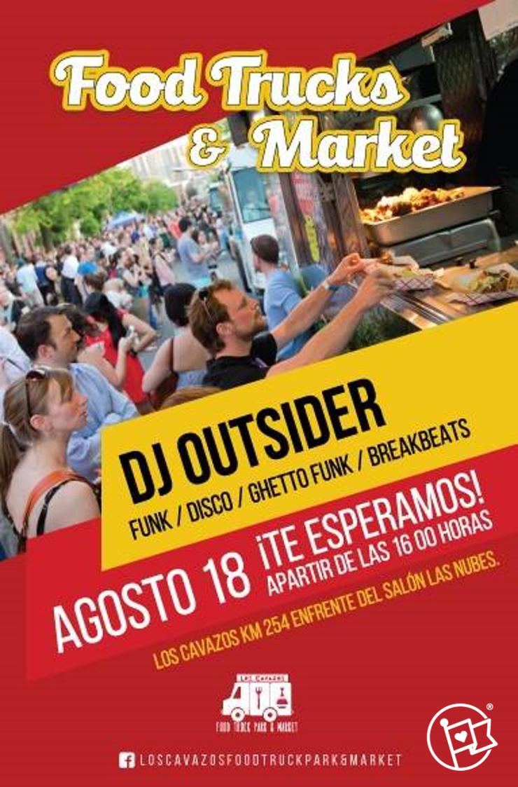 los-cavazos-food-truck-park-market