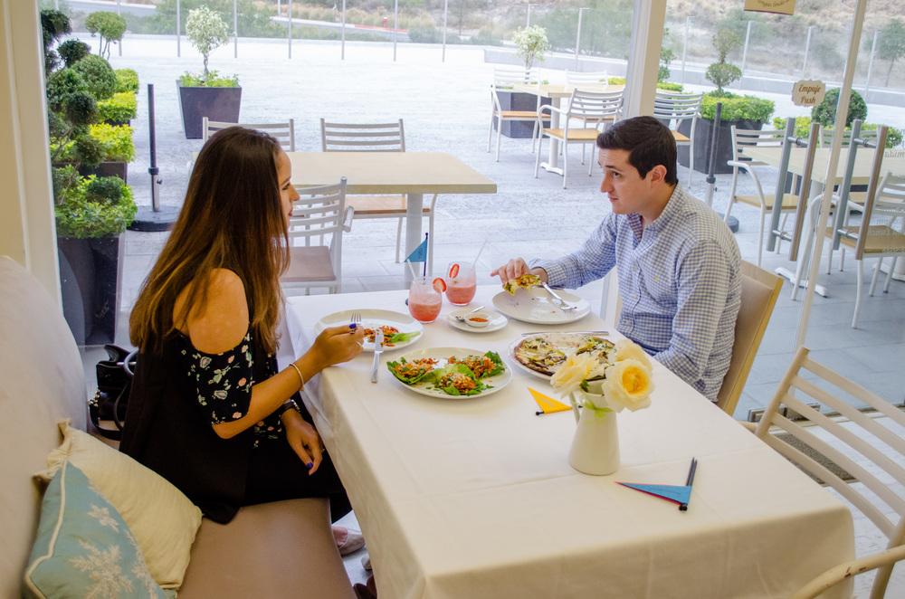 restaurante-parejas