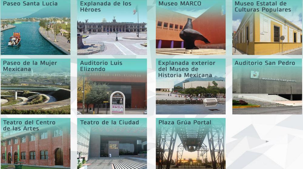 http://www.festivalsantalucia.gob.mx/locaciones.html