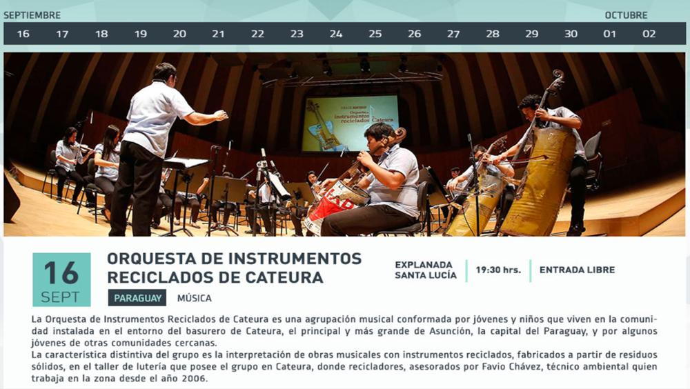 eventos-festival-santa-lucia-2016