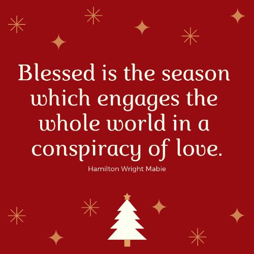 Happy ho-ho-holidays!.png