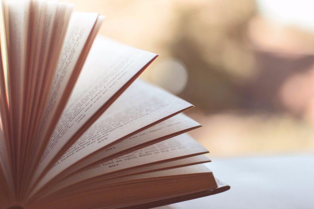 blur-blurred-book-46274.jpg