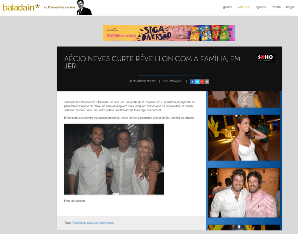 Melhor Reveillon do Brasil Jericoacoara Je Suis Jeri 3.png
