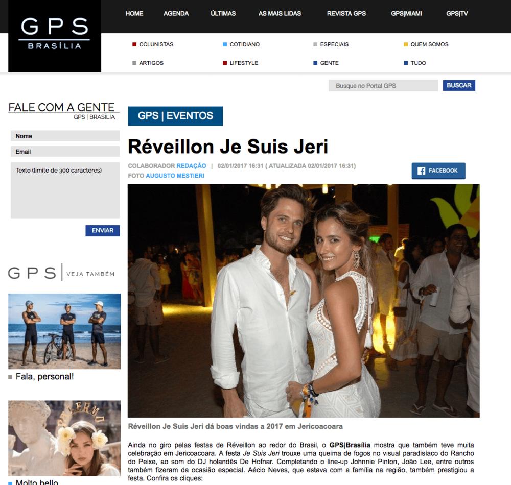 Melhor Reveillon do Brasil Jericoacoara Je Suis Jeri 4.png