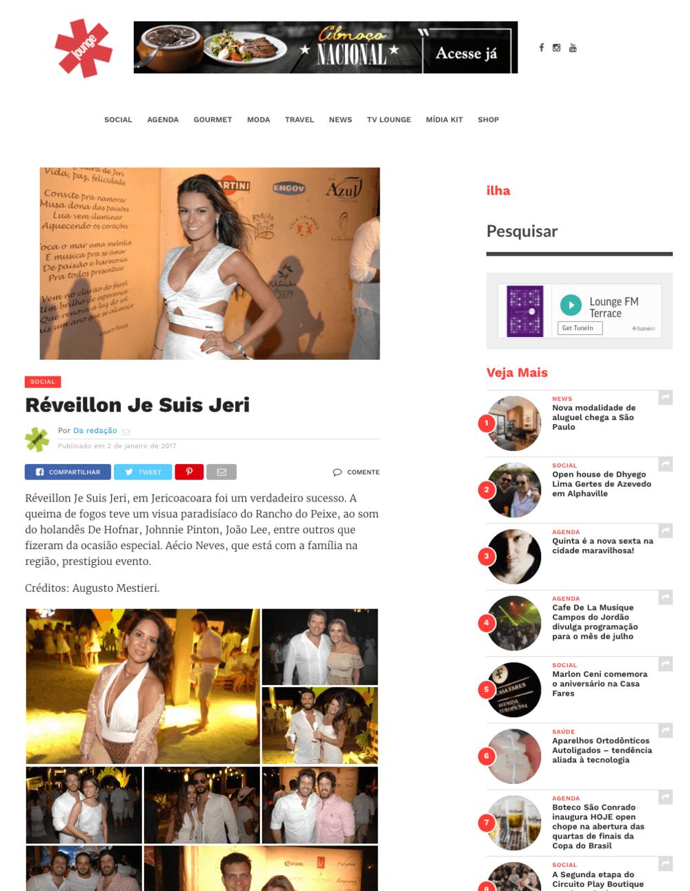 Melhor Reveillon do Brasil Jericoacoara Je Suis Jeri 6.png