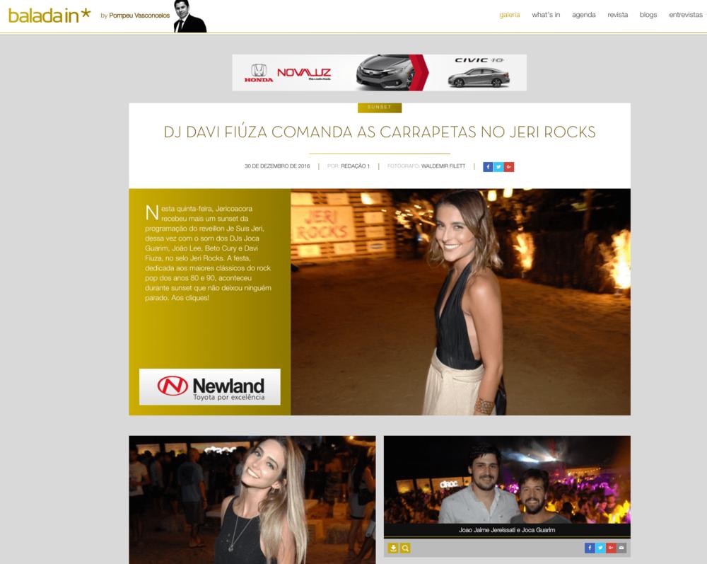 Melhor Reveillon do Brasil Jericoacoara Je Suis Jeri 7.png
