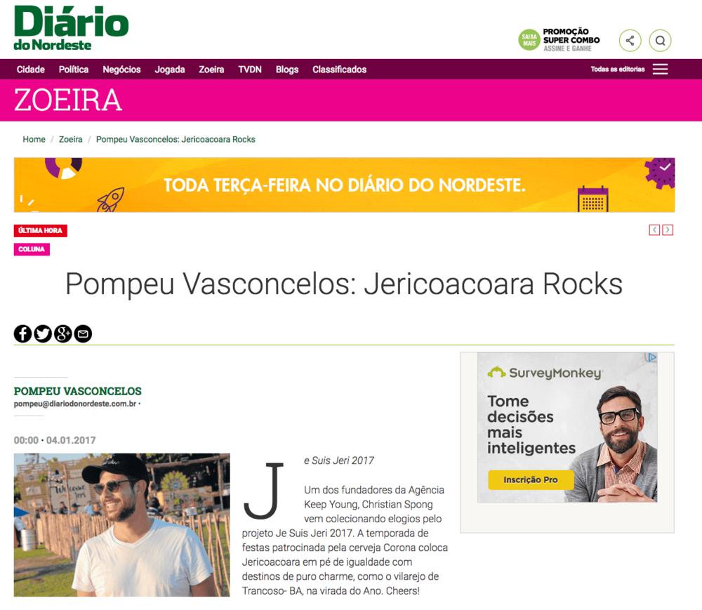 Melhor Reveillon do Brasil Jericoacoara Je Suis Jeri 8.png