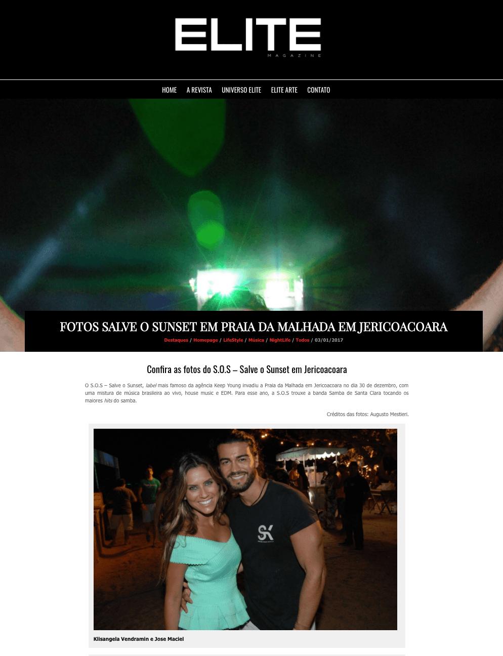 Melhor Reveillon do Brasil Jericoacoara Je Suis Jeri 9.png