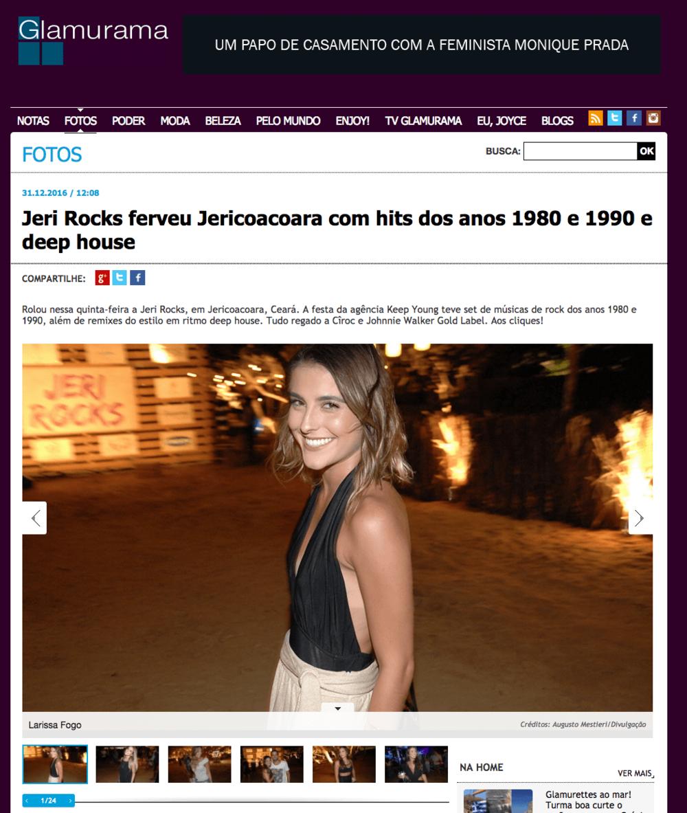 Melhor Reveillon do Brasil Jericoacoara Je Suis Jeri 13.png