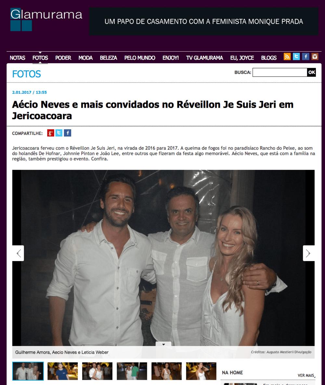 Melhor Reveillon do Brasil Jericoacoara Je Suis Jeri 16.png