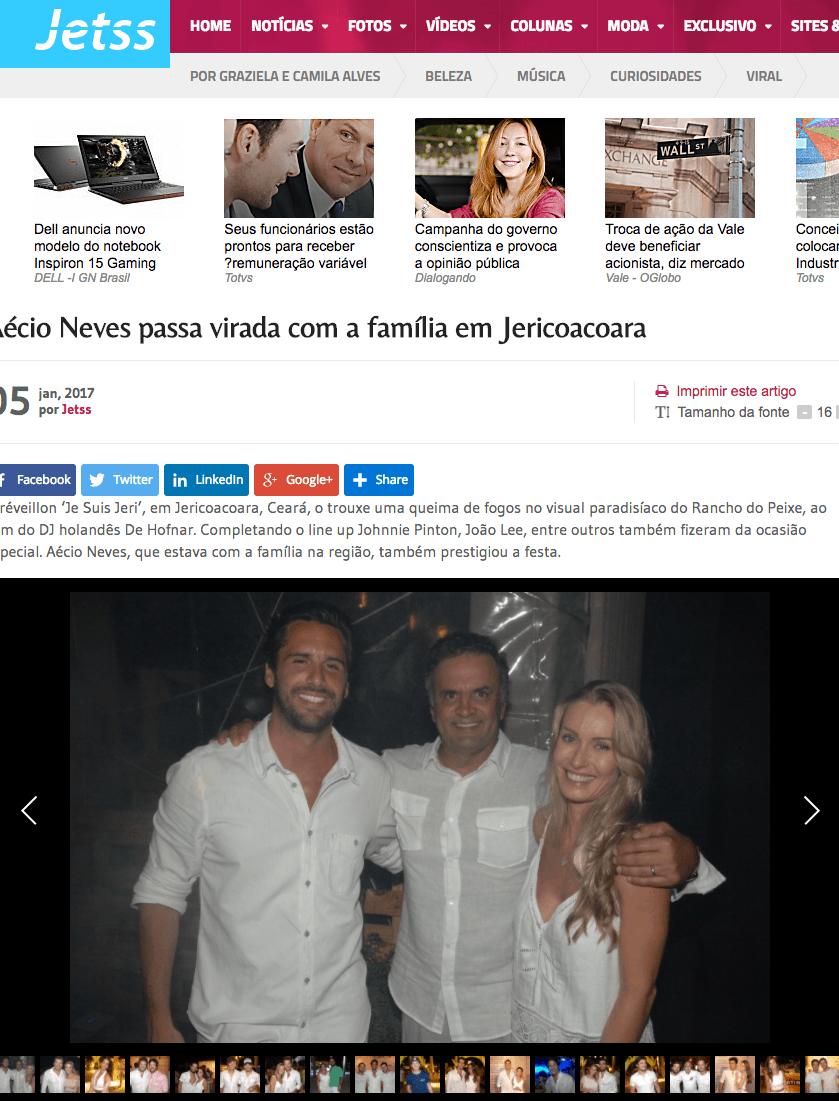 Melhor Reveillon do Brasil Jericoacoara Je Suis Jeri 18.png