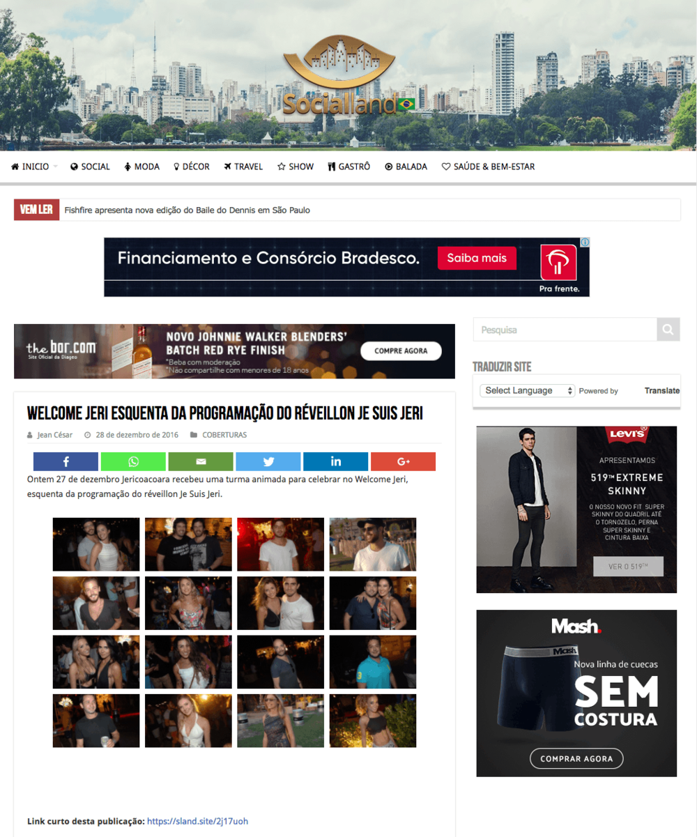 Melhor Reveillon do Brasil Jericoacoara Je Suis Jeri 19.png