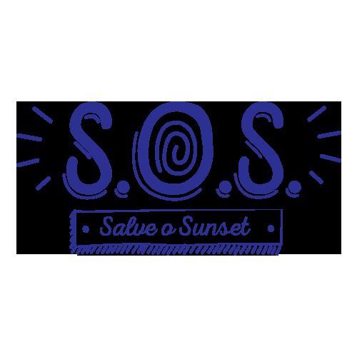 Festa SOS