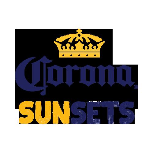 coronasunsets.png