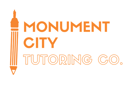 Monument City Tutoring Co.