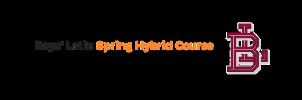 BL Hybrid Header.png