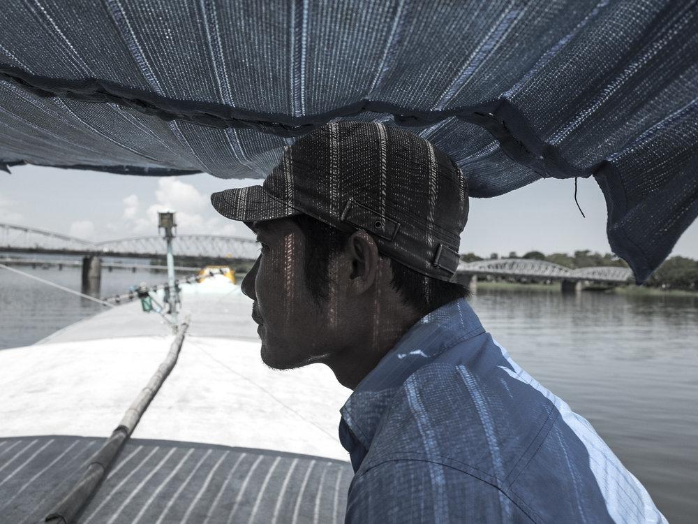 transition|vietnam