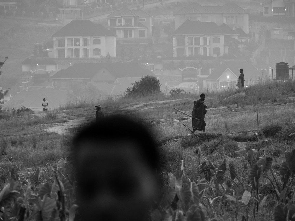 IOWD | Rwanda 2017-2018