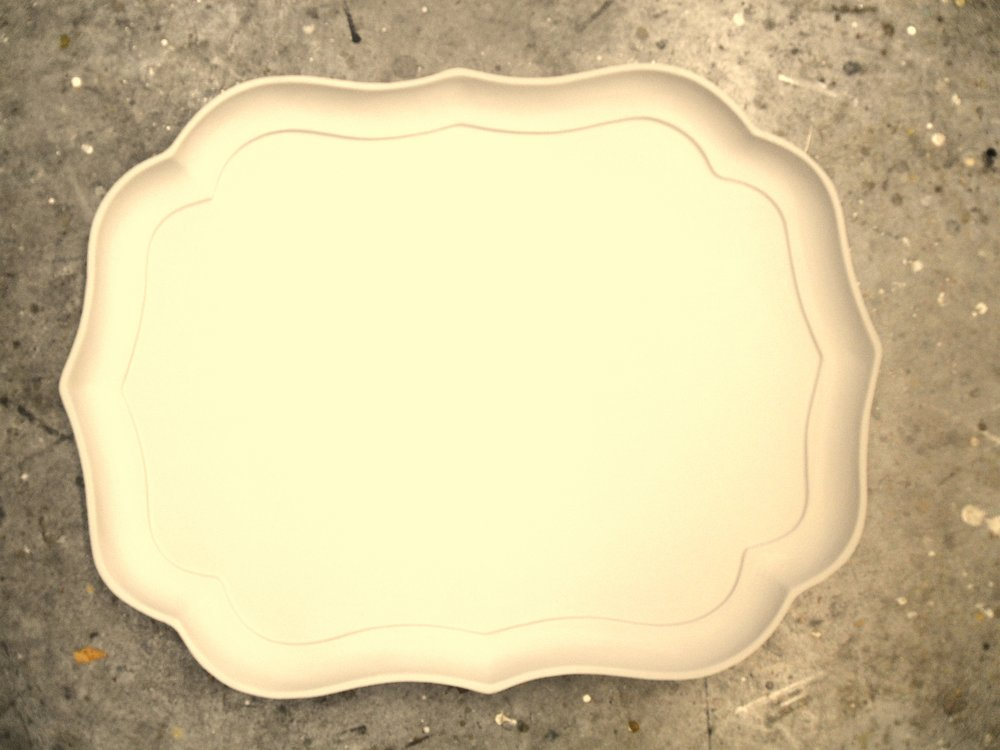 painted tray 1.JPG
