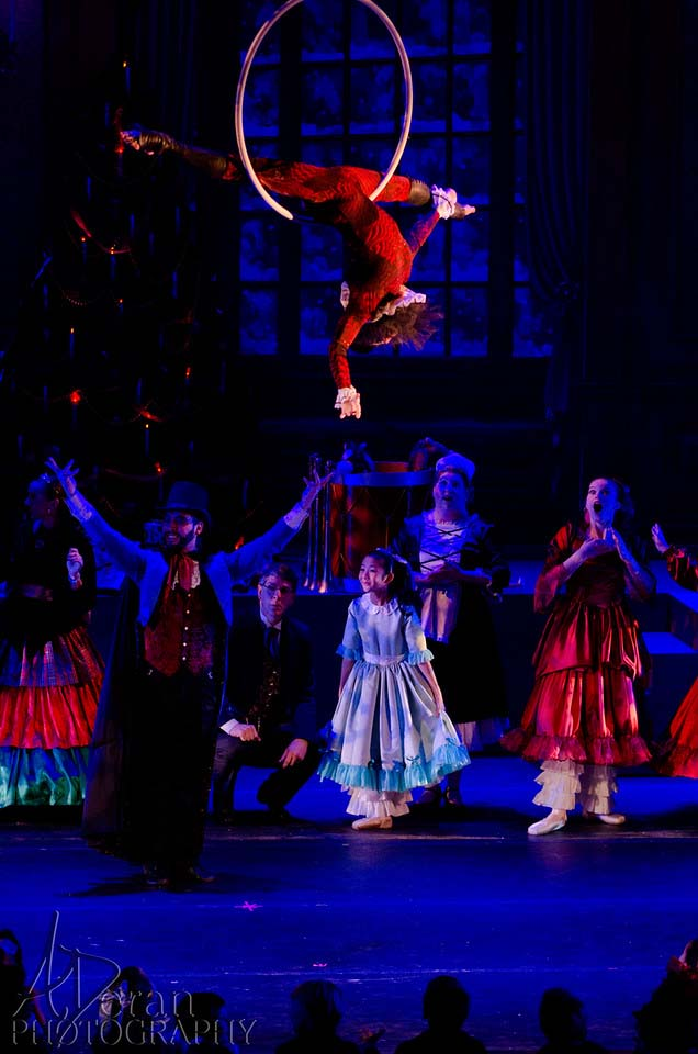 Drosselmeyer-magic-aerial.jpg