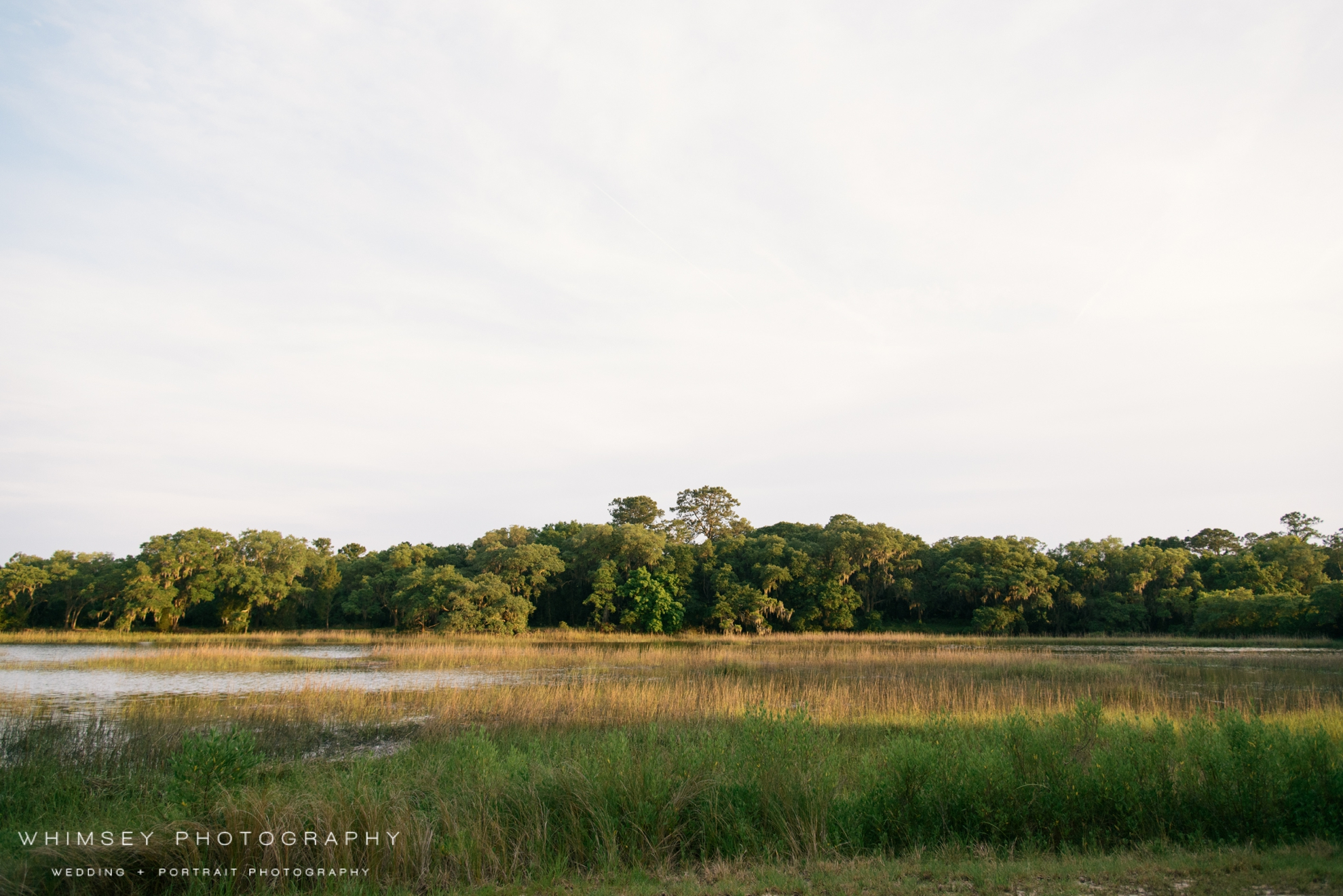 low country wedding photography