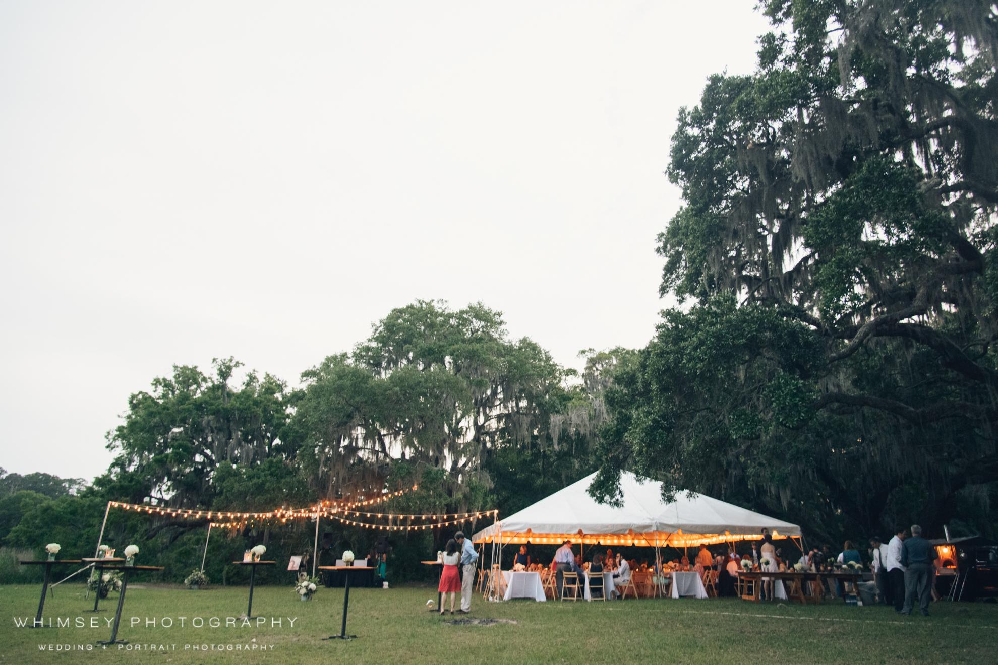 outdoor charleston wedding photographer