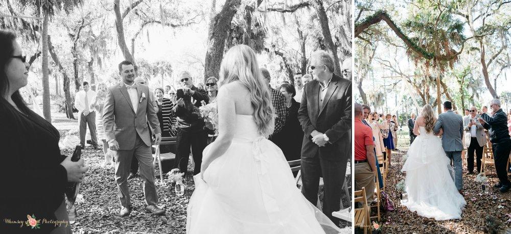 Charleston-wedding-photographer-25.jpg
