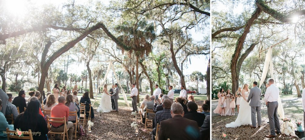 Charleston-wedding-photographer-28.jpg