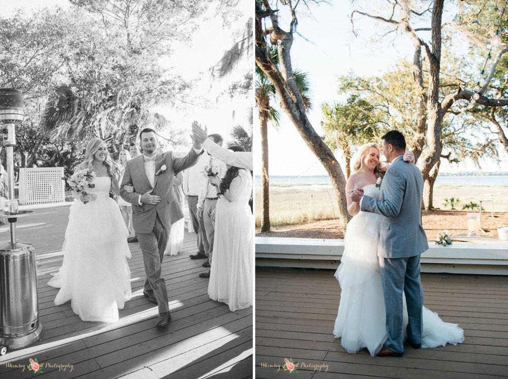 Charleston-wedding-photographer-61.jpg