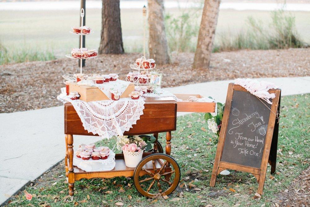 Charleston-wedding-photographer-84.jpg