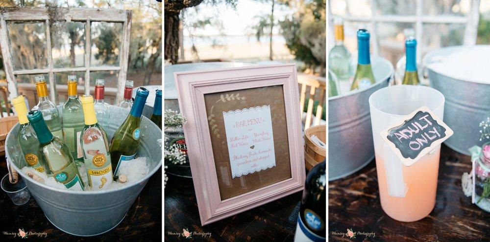 Charleston-wedding-photographer-74.jpg