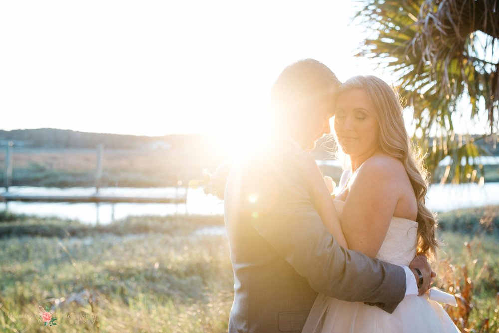 Charleston-wedding-photographer-80.jpg
