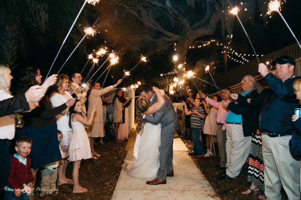 Charleston-wedding-photographer-102.jpg