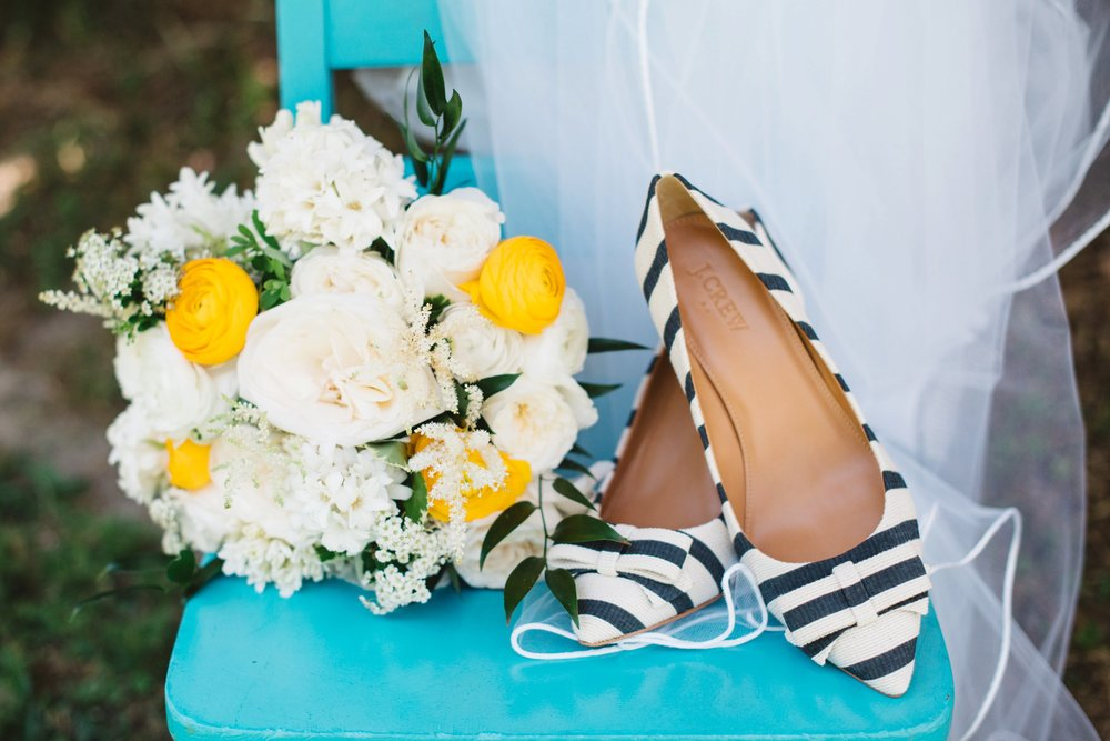 Harbour_club_Wedding_0002.jpg