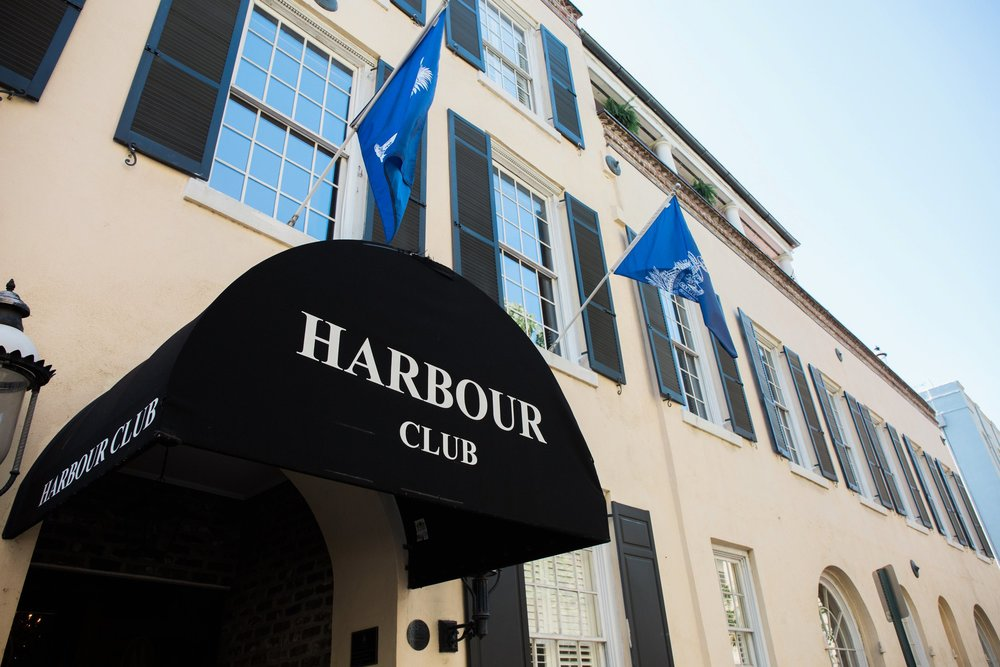 Harbour_club_Wedding_0020.jpg