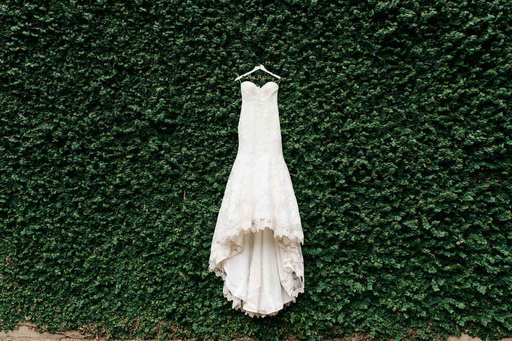 Magnolia_Plantatino_Wedding_0011.jpg